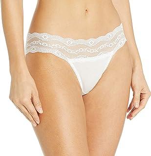 b.tempt'd by Wacoal Women's B.Adorable Bikini Panty