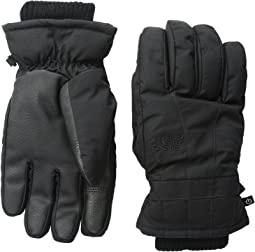 The North Face Arctic Etip™ Glove