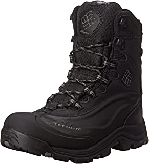 Men's Bugaboot Plus III OH Wide Cold Weather Boot