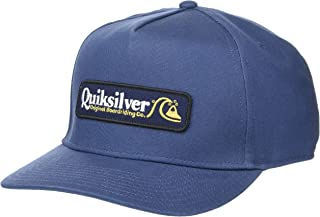 قبعة هابي بريك من كويك سيلفر