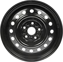 Best steel wheel 5x112 Reviews