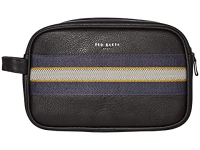 Ted Baker Tripyay (Black) Bags