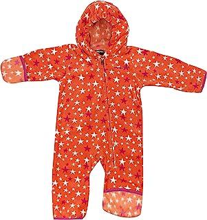 Arctix Infant Snowflake Bunting Suit