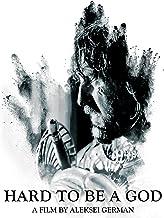 Hard to be a God (English Subtitled)