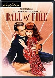 Best ball of fire Reviews