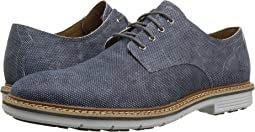 Timberland - Naples Trail Oxford