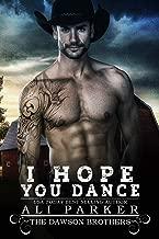 Best next book after cross my heart Reviews