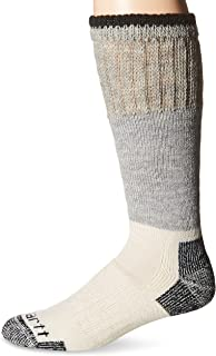 Men's Extremes Arctic Wool Boot Socks