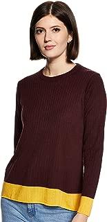 ABOF Women Pullover