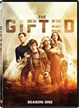 Gifted, The: Season 1