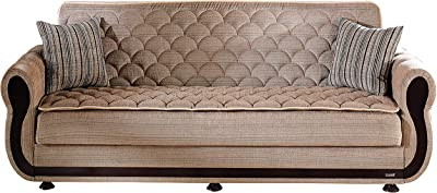 Amazon.com: South Cone Home Sevilla Sofa, 95