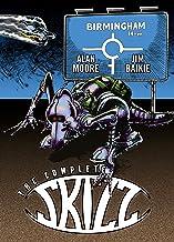 The Complete Skizz (English Edition)