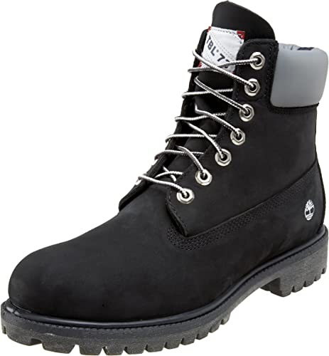 rangers homme timberland