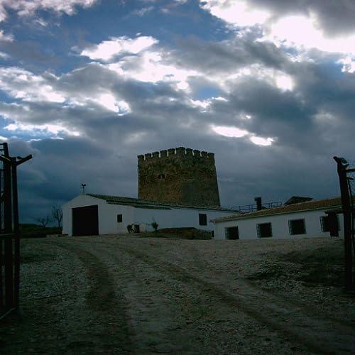 Torredonjimeno Tourism