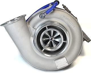Brand New K31 Turbocharger Detroit Diesel Series 60 12.7L Engine 172743