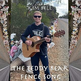 The Teddy Bear Fence Song
