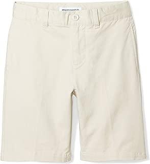 Boys' Woven Shorts
