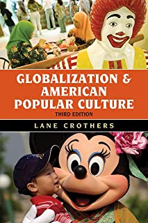 Best globalization and pop culture Reviews