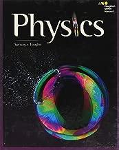 Best houghton mifflin physics Reviews