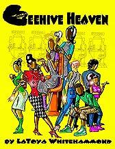 Beehive Heaven