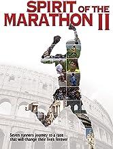 Spirit of the Marathon II