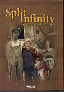 Split Infinity: A Gift From the Past