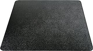 deflecto chair mat warranty