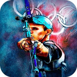 Archery Master Simulator