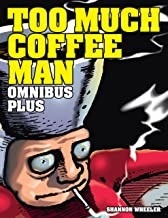 Best too much coffee man Reviews