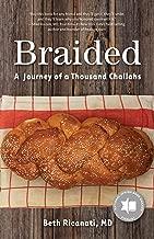 an braided