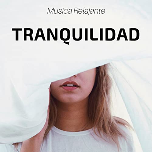 Mi Balance by Suavidad Maestro & Relaxation Piano in Mind on