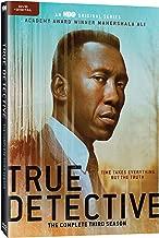Best true detective season 3 dvd Reviews