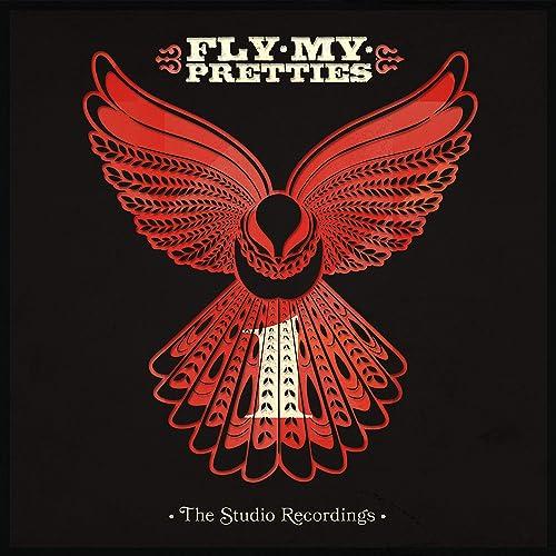 The Studio Recordings, Pt. 1 [Explicit]