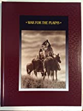 Best life of the plains indians Reviews