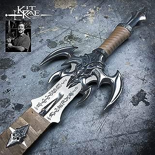 united cutlery kit rae