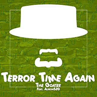 Terror Time Again (From