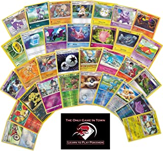 rare pokemon cards to buy