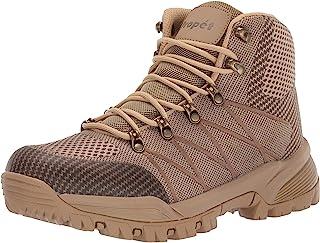 حذاء ترافيرس للرجال من بروبيت