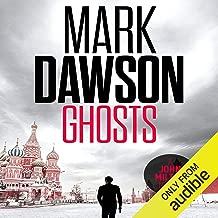 Ghosts: John Milton, Book 4