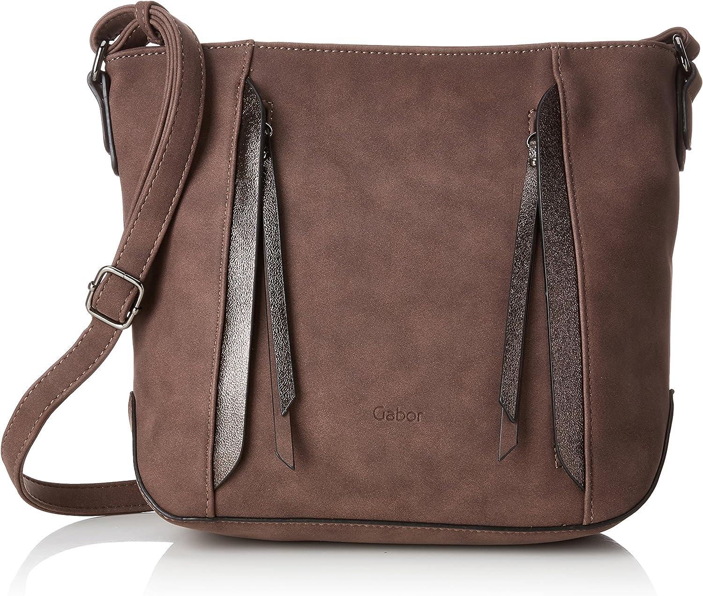 Gabor Women's Hedda CrossBody Bag