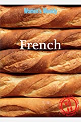 French Kindle Edition