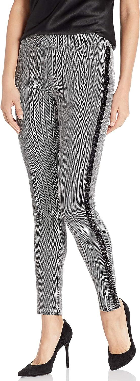 New Orleans Mall [Alternative dealer] Lola Jeans Women's Jacquard Janice Pants