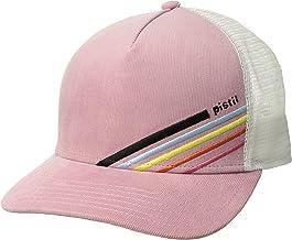 Pistil Women's Kobie Trucker Hat