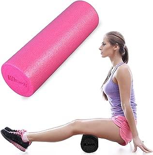 MDBuddy Yoga Roller