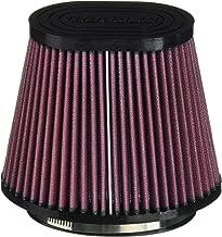Moroso 97515 Air Filter Element