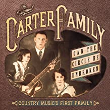 Best the carter family Reviews