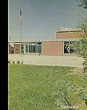 (Reprint) 1967 Yearbook: Littleton High School, Littleton, Colorado