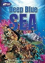 Deep Blue Sea 2-pk