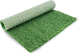 PetSafe Pet Loo Natural Looking Replacement Grass Pad, Large