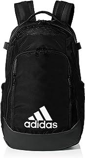 Unisex-Adult 5-Star Team Backpack